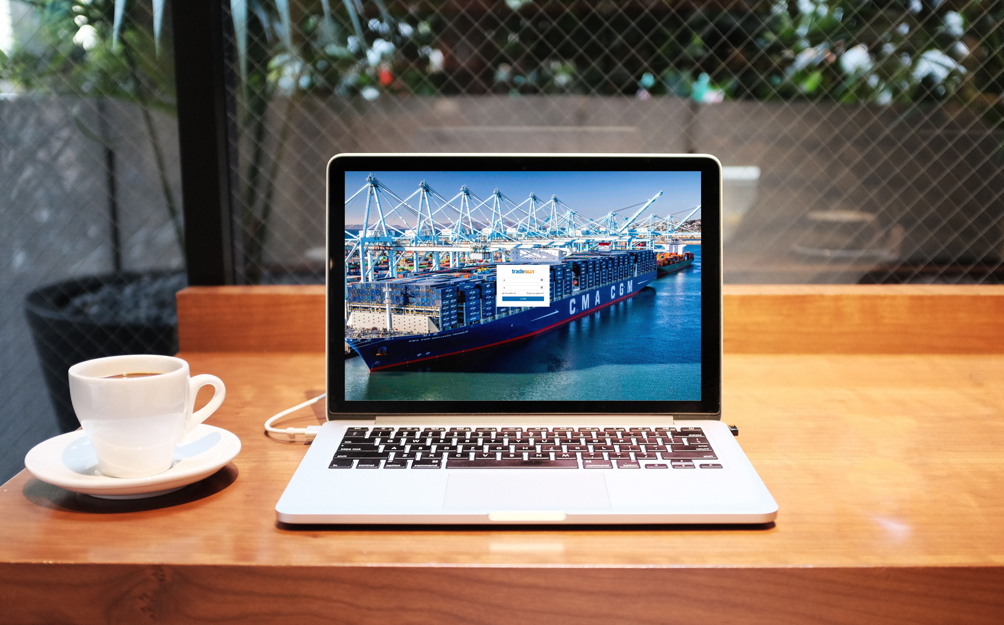 laptop_demo